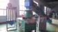木屑制粒机/新型木屑颗粒机/木材颗粒机