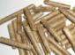 木屑颗粒机组/锯末制粒机/锯末颗粒机