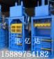 泡沫打包机,泡沫压缩机,泡沫压缩打包机,泡棉压缩机